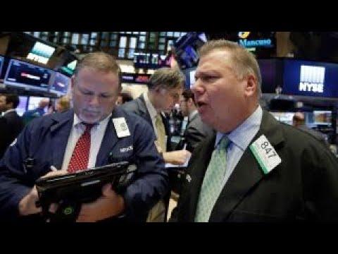 Ken Langone on investing: I like First Data Corporation