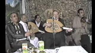 تحميل أغنية موشي الياهو 1 FLV mp3
