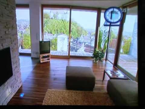 Casas de ensue o youtube - Casas de ensueno interiores ...