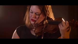 "Myroslav Skoryk ""Melody"" | Carissa Klopoushak & Katherine Dowling | Мирослав Скорик  ""Мелодія"""