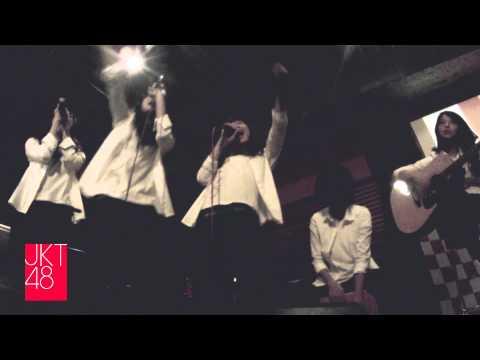 Kimi No Koto Ga Suki Dakara (acoustic version)
