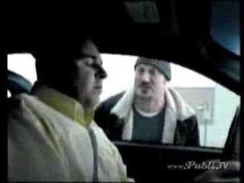 Predator Badass Handshake (40 video mashup) from YouTube · Duration:  3 minutes 42 seconds