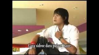 Lagu Baru Aceh Album Slow Rock Nurmala