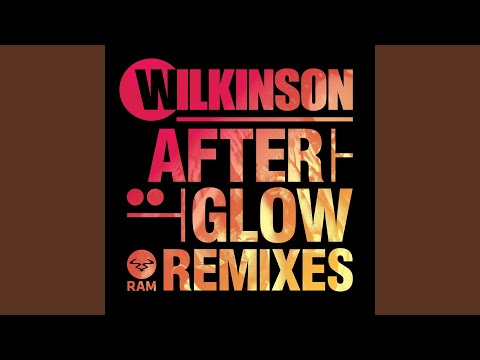 Afterglow Instrumental