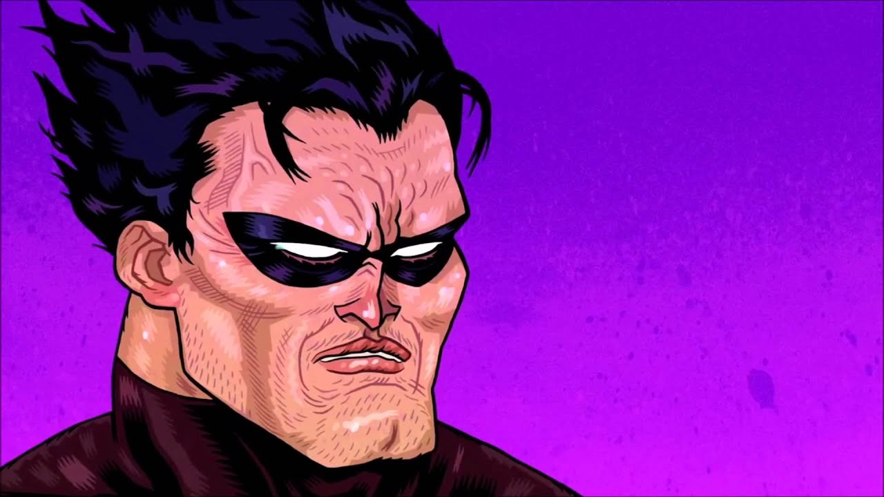Teen Titans Go -6722