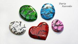 видео Как использовать клей для камня | GidBaby.ru - беременность, роды, развитие ребенка