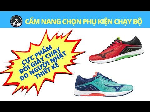 Hướng dẫn chọn giày chạy bộ cho người chân bè Học viện Đăng Quang Marathon