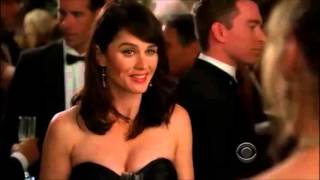 The Mentalist - Jane and Lisbon cutest moments