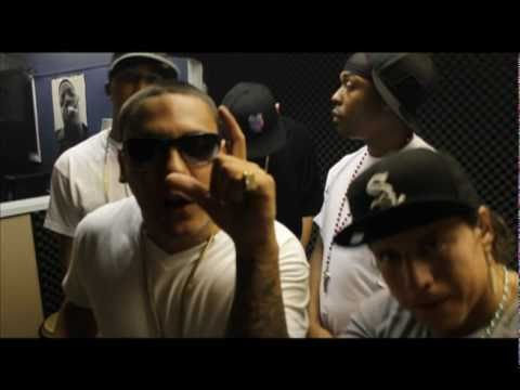 SLY - Young Kidd Ft. Joey Stylez & Dee Lotto With Kobe