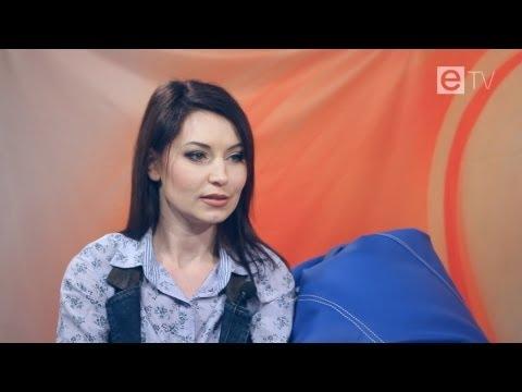 Визажист-гример Оксана Ларина: «Относись к людям так, как ты хочешь чтобы относились к тебе»