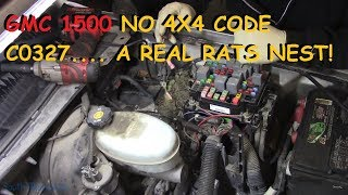 chevy code video watch HD videos online without registration