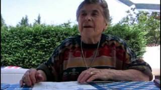 La recette de couscous de Denise Cadat (2)