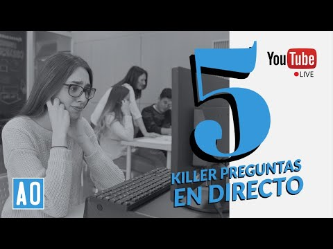 Examen practico ciclomotor from YouTube · Duration:  53 seconds