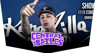 Baixar MC Hollywood - Putaria das Braba (KondZilla Apresenta - DJ Felipe Único)