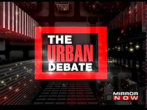 Blue Whale challenge – The Urban Debate (August 17)