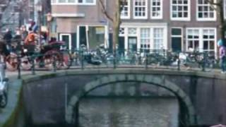 Drukwerk He Amsterdam