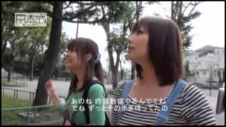 京本式Vol.1キャンプ編 -1 京本有加 動画 16