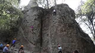 Los Tarumbos, Jilotepec Edo. de México