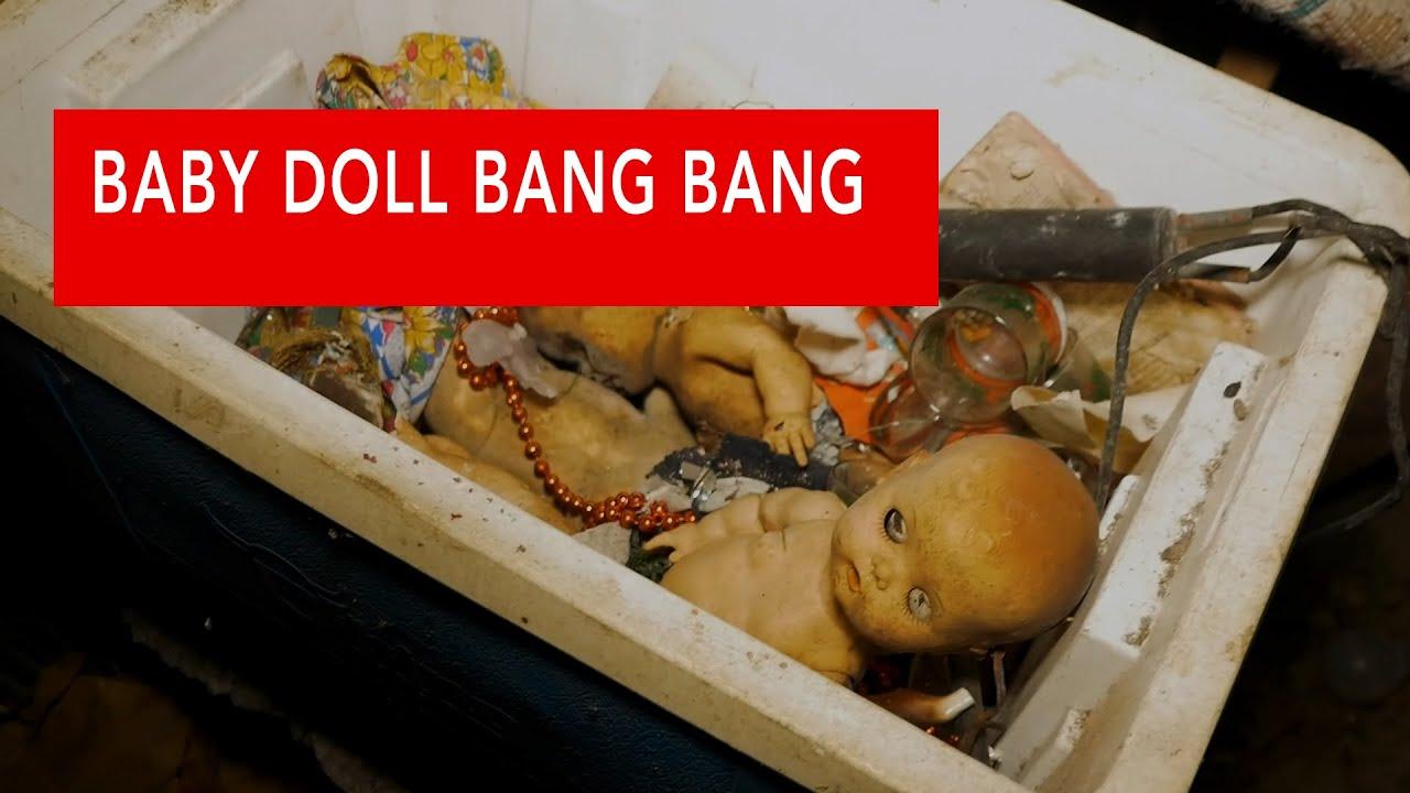 Baby Doll Bang Bang Pt.1