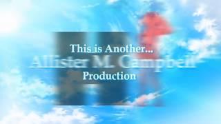 "♪♫Kimochi Cool!♫♪ - Original concept theme for ""The Melancholy of Haruhi Suzumiya"""