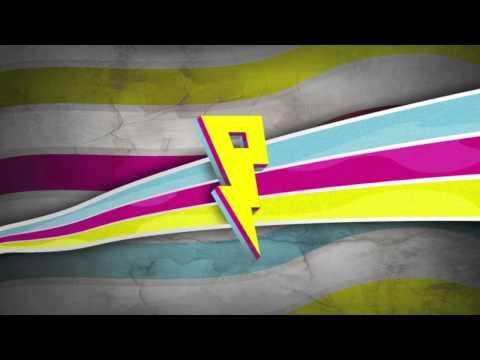Alphaville - Forever Young (Steve Forte Rio Remix) Tiesto