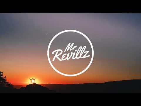 John Gibbons - Sunglasses In The Rain (feat. Ai)