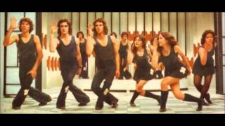 Repeat youtube video MUSICA LIBRE / UN DIA DE CALOR