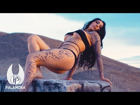 Slick Talkin Petey, Nez - Calor Perfecto [Official Video]