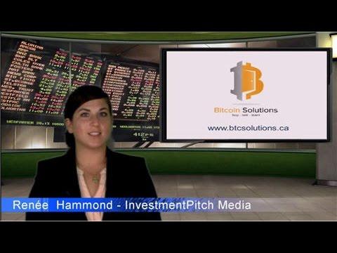 Bitcoin leverage trading platform