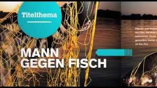 Magazin im Juli | DMAX Deutschland | Fernsehen Deutschland