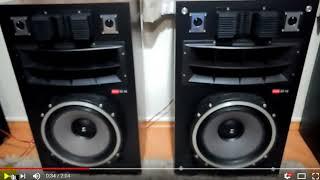 dxs videos, dxs clips - clipfail com