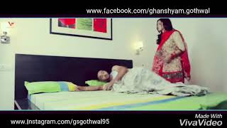 Download Life with us Marriage -- gsgoThwal a creative boy
