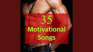 Sex Revolution - Sexy Songs