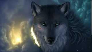 Niall & Llewellyn – The Wolf
