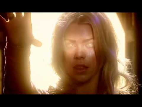 Doctor Who - Complete Bad Wolf Speech - YouTube