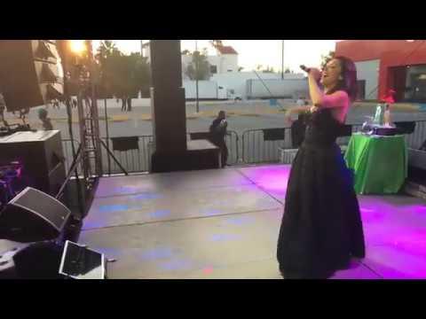 Mayela Orozco  - Yo no nací para amar