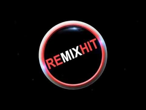REMIXHIT The Remix Music Search Engine Free @ Google Play Store