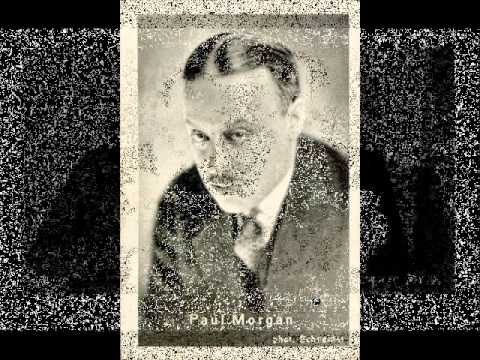 Paul Morgan - Das Rothschildlied