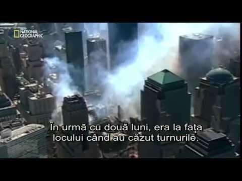 Air Crash Investigation - Queens Catastrophy (romanian subtitles)