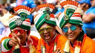 Best Team India Cheer Up Song for World Cup 2019 Ver 2