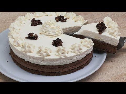 gÂteau-d'anniversaire-en-pÉriode-de-confinement-trop-facile-(cuisine-rapide)