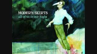 Watch Modern Skirts Soft Pedals video