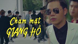 Phim Hài Hành Động 2020 - Chạm Mặt Giang Hồ P2 - Dương Nhất Linh, Hiếu Hiền, Thanh Tân