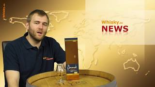 Whisky.de News 30. April 2018