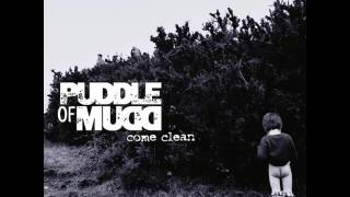 Gambar cover Puddle of Mudd - Control (HQ)