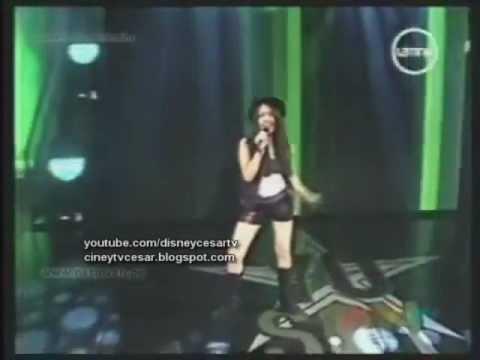 Yo Soy Miley Cyrus - Casting Yo Soy ( Perú )