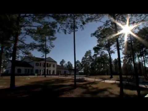 Honey Lake Plantation Resort & Spa Full Ameneties video HD