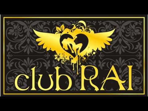 Club RАЙ - Только Секс - mixed by dj Miller