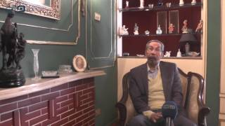 بالفيديو| خبير اقتصادي: تعويم الجنيه أحدث فجوة بالسوق
