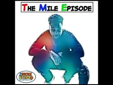 The Mile Episode (Audio)